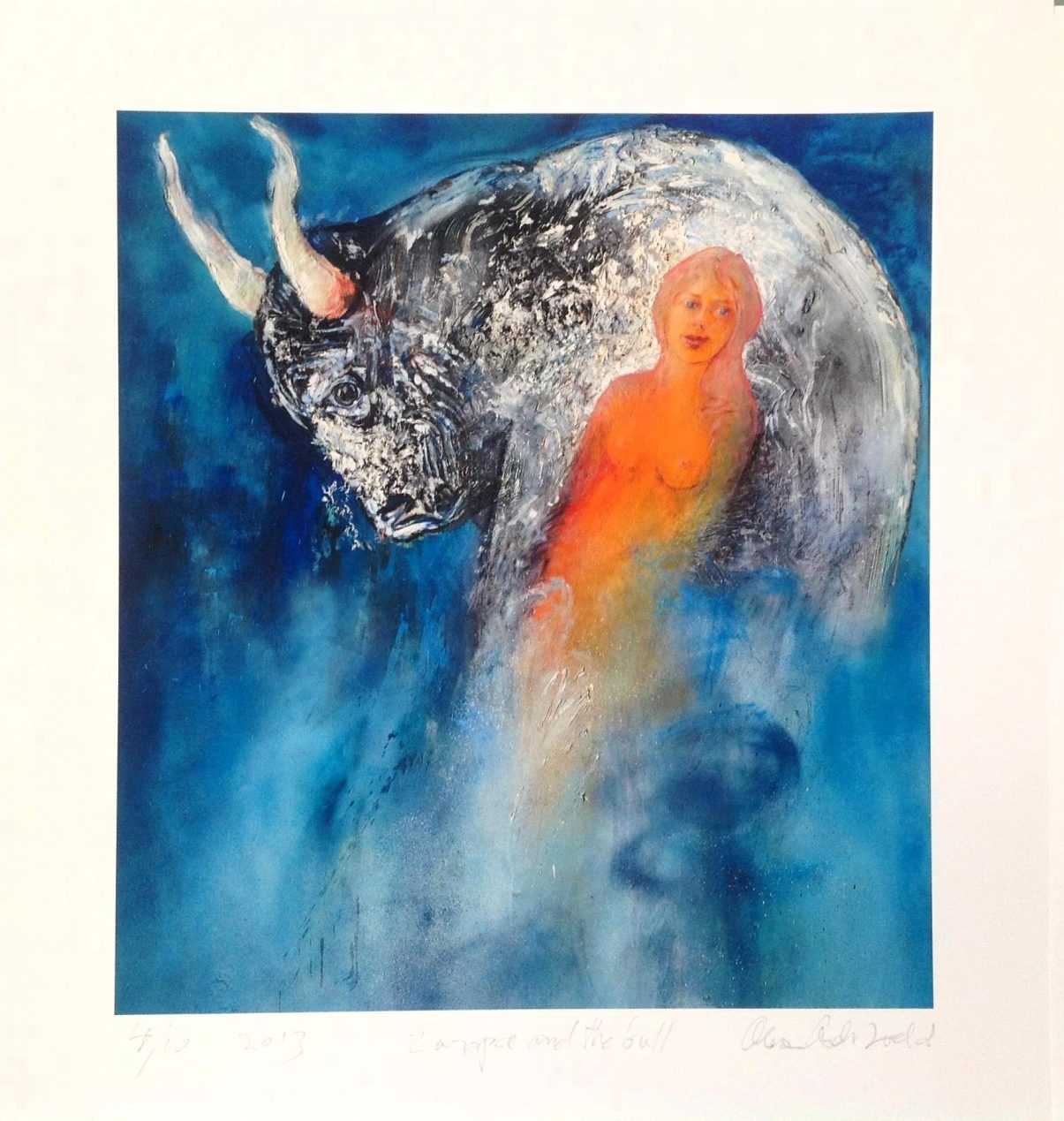 giclee-europa-and-the-bull
